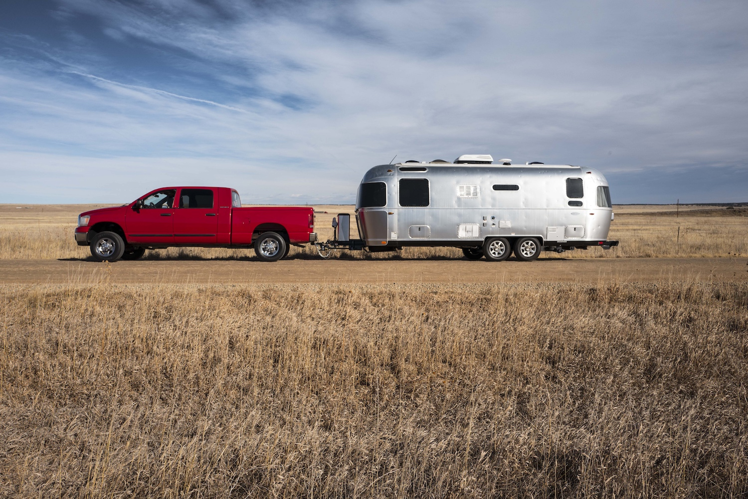 The Road is Life: a lifestyle photography project across the USA